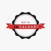 Best in Calgary Badge (1) (19) (1)